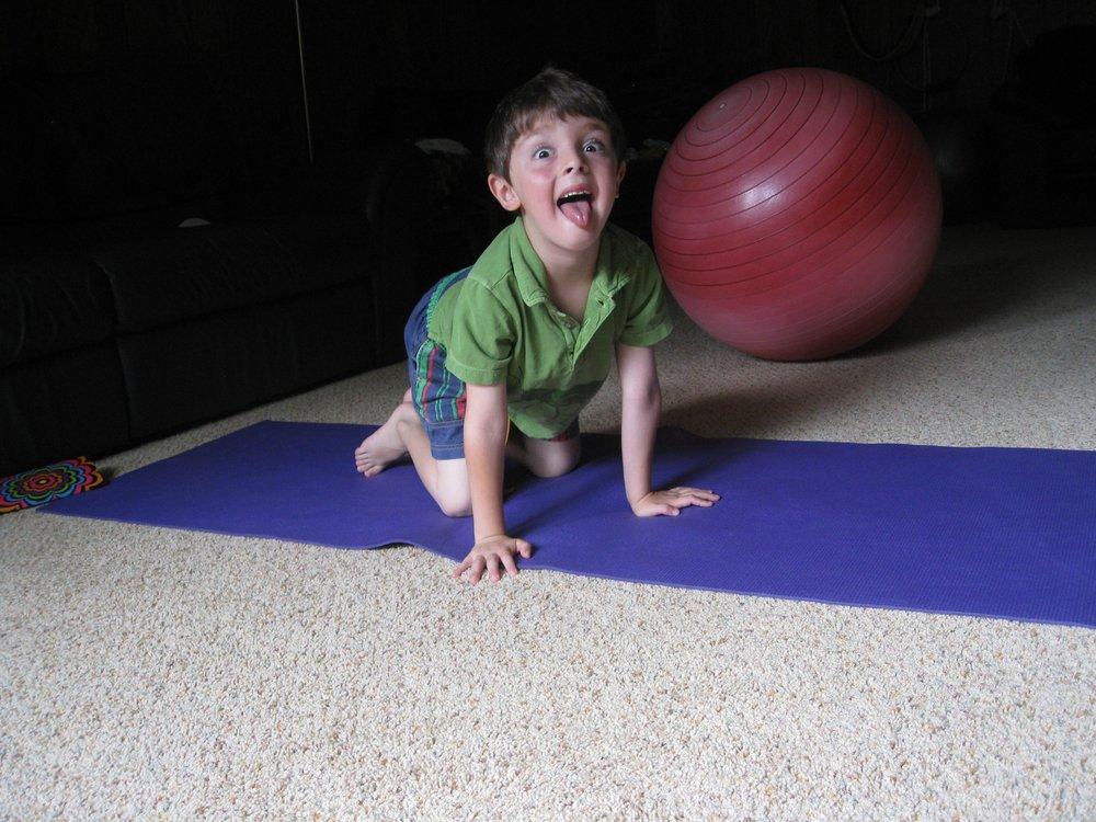 Motik-yoga4.jpg