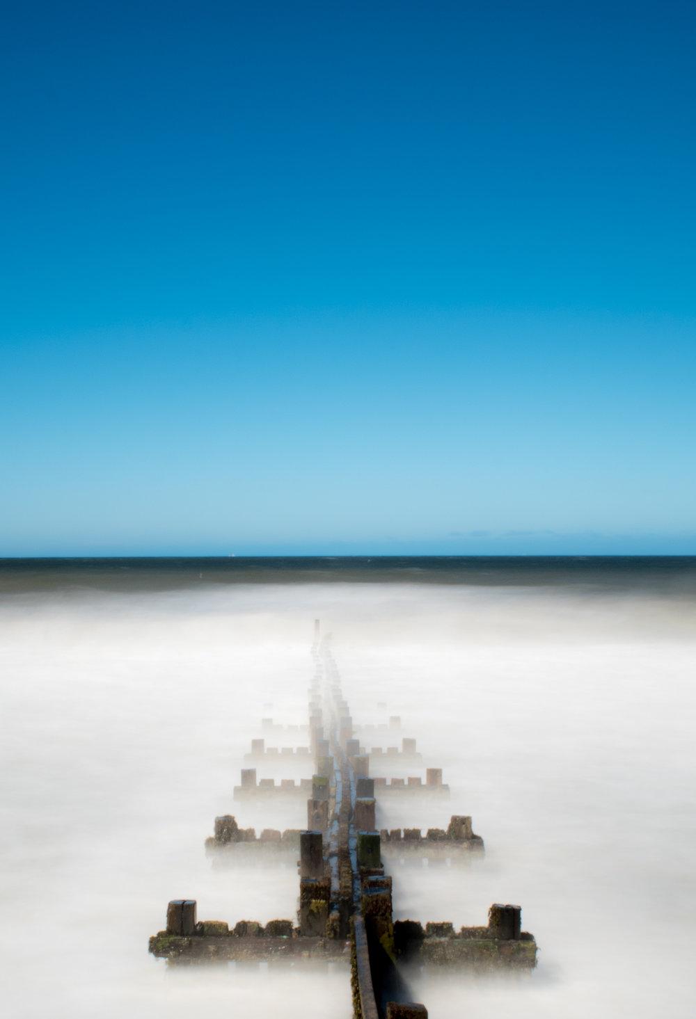 coastlines_-14.jpg