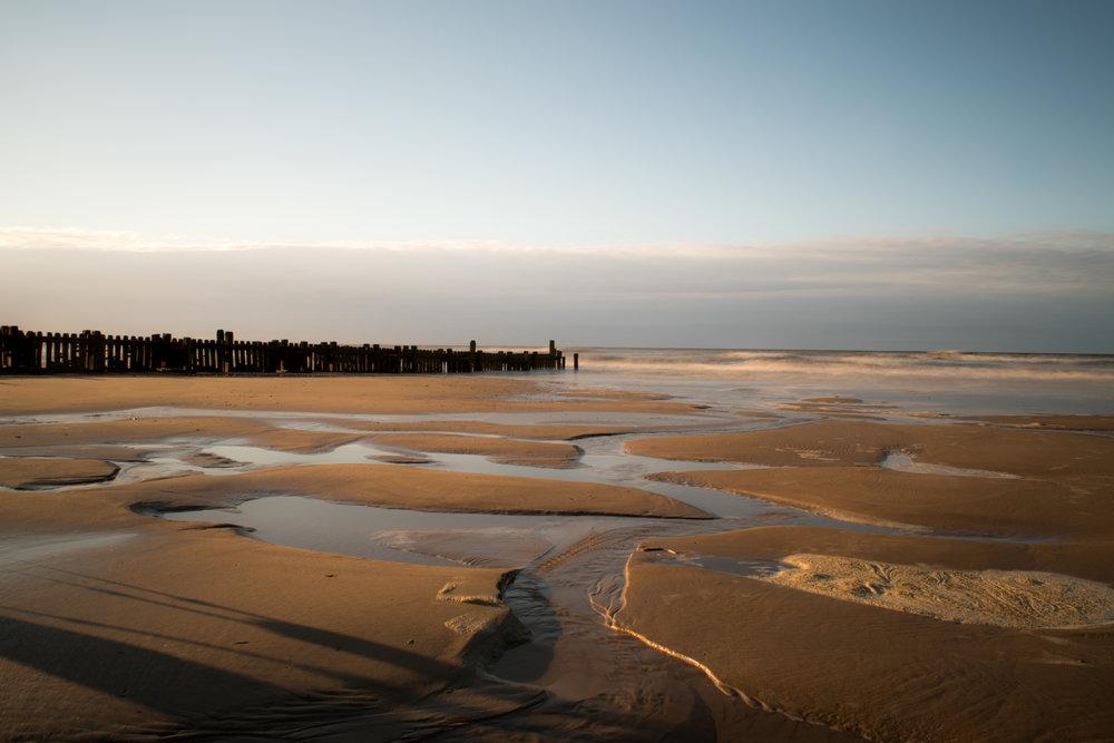 coastlines_-17.jpg
