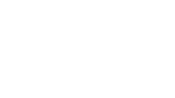 Copy of Download from Vudu