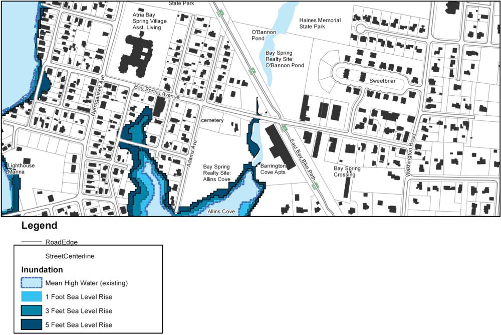 SLR Scenarios Map.png