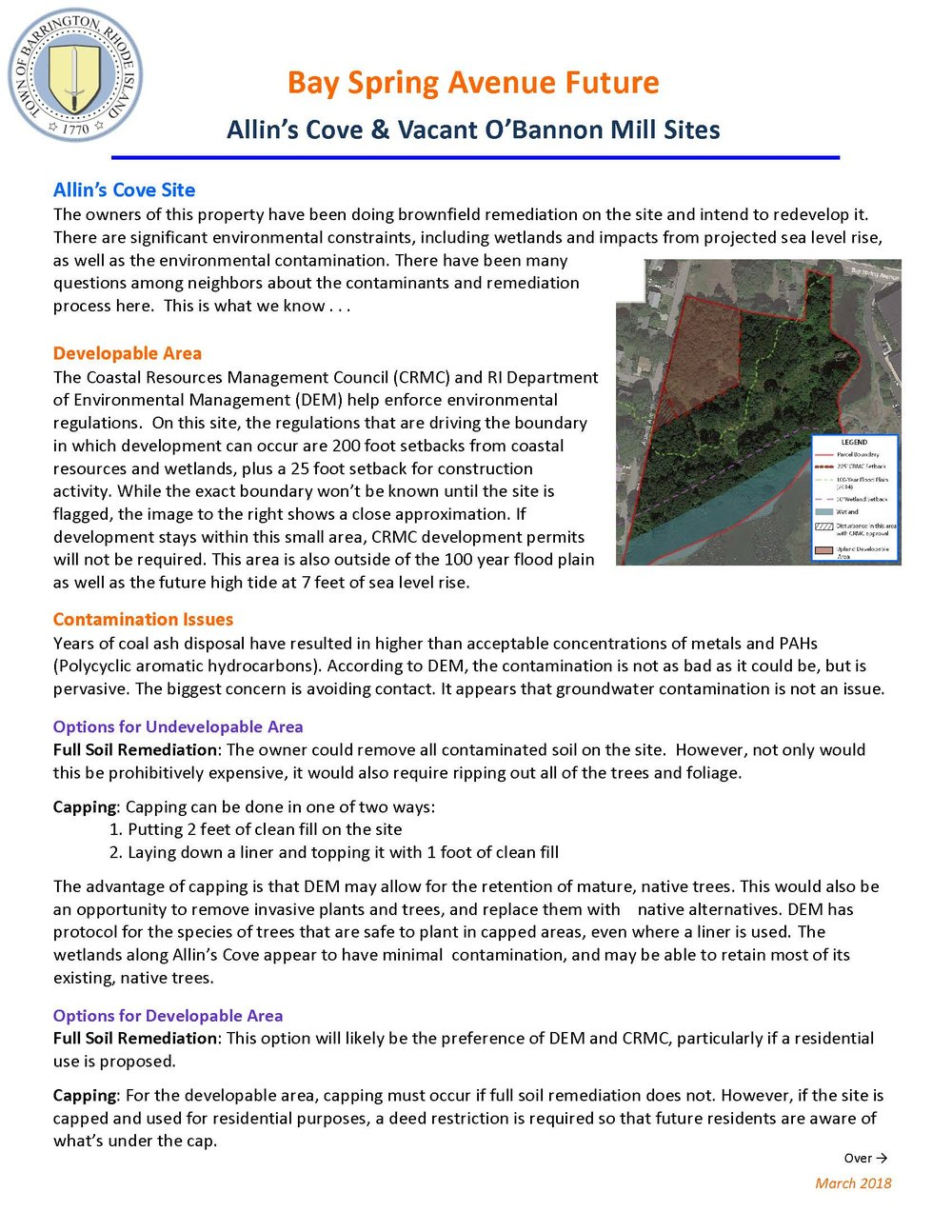 Bay Spring Realty Properties One-Pager_Page_1.jpg