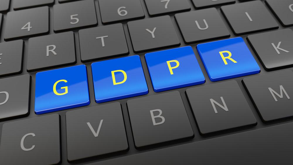 GDPR1.jpg