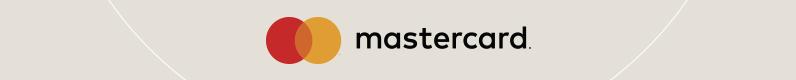 banner mastercard.jpg