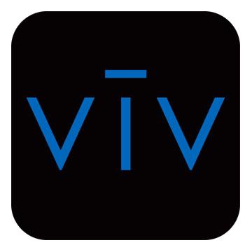 ICON-viv-RGB.jpg