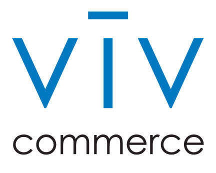 viv-commerce.jpg