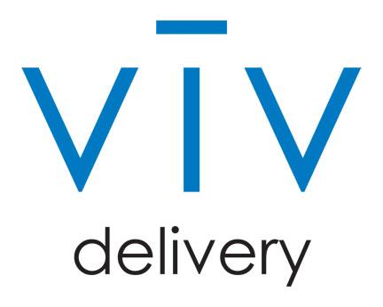 LOGO-viv-delivery.jpg