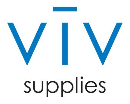 LOGO-viv-supplies.jpg
