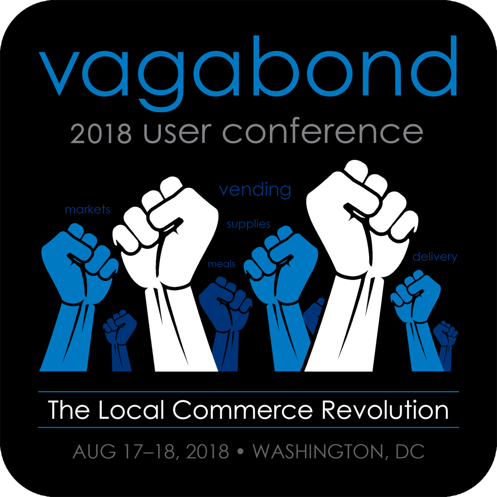 vagabond-user-conference-2018.png
