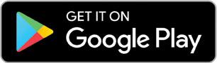 get-viv-google.jpg