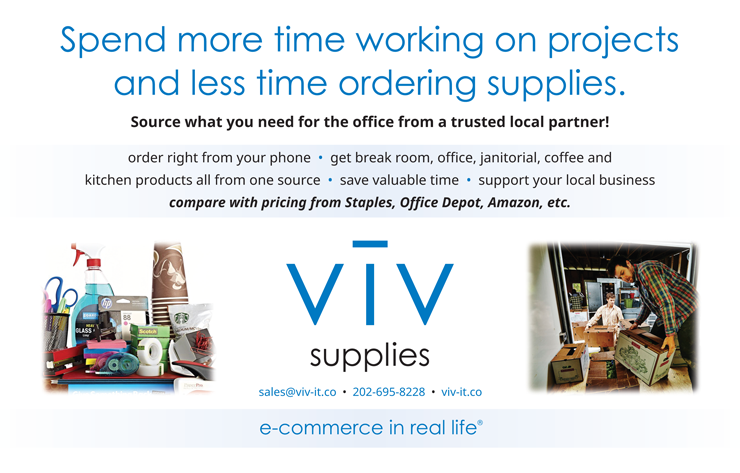 vagabond-viv-supplies-support-local-business.png