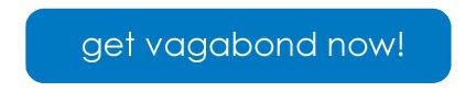 get-vagabond-now.jpg