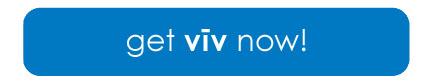 get-viv-now.jpg