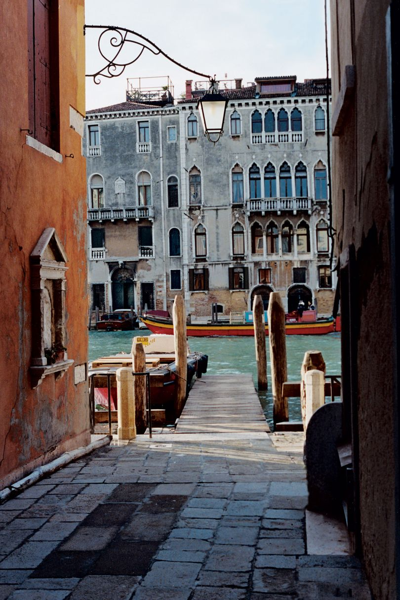 venice-02-conde-nast-traveller-10jan18-michael-james-obrien.jpg
