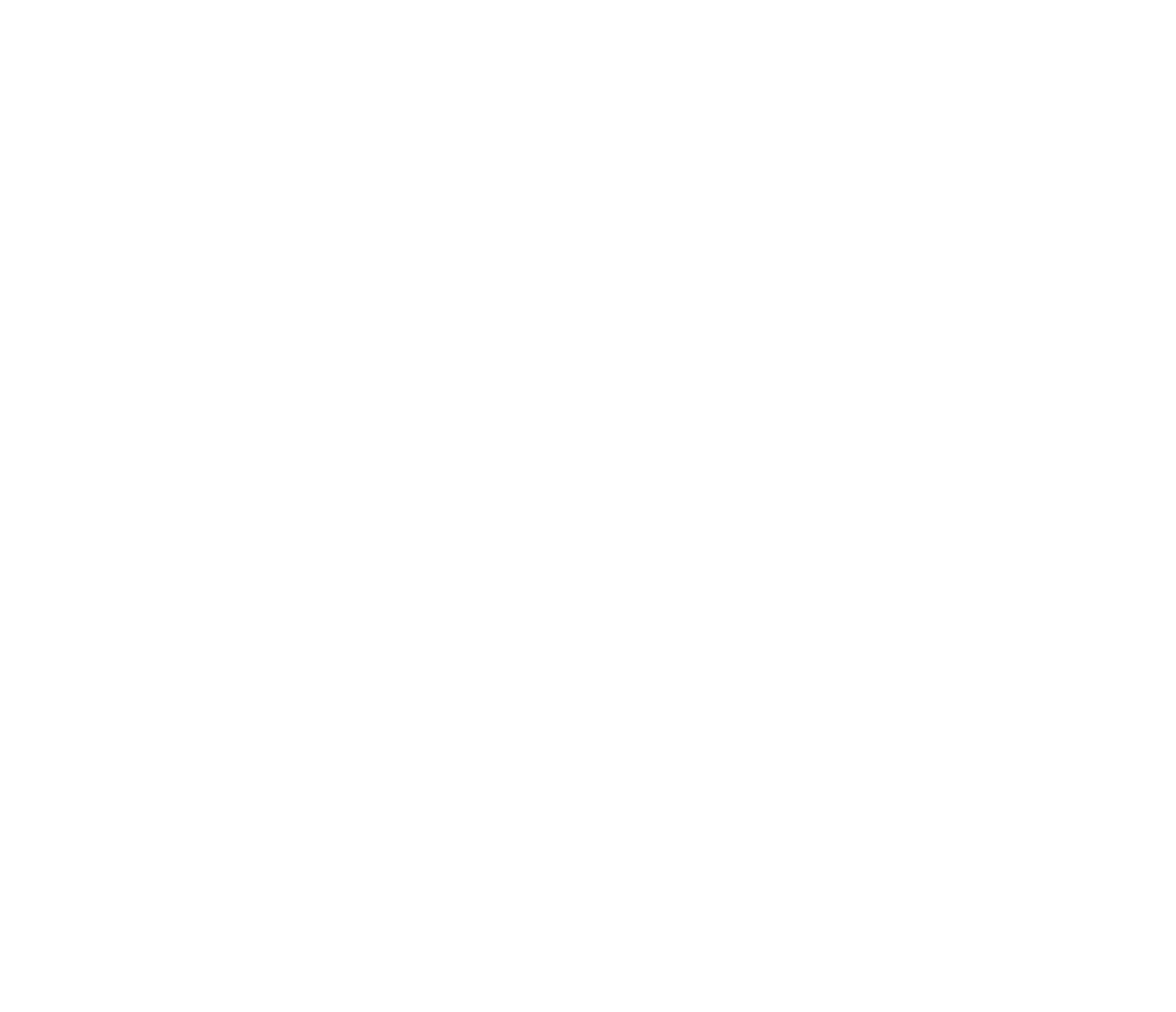 Secatogue Brewing Co.