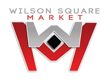 Wilson Square Community Farmers Market