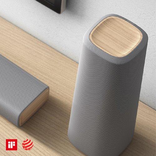Product Design Hong Kong | Industrial Design Hong Kong