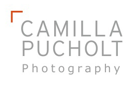 Camilla Pucholt Photography