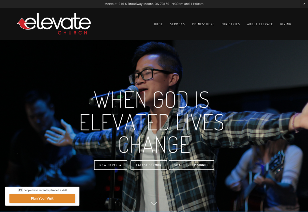 Elevate Web.PNG