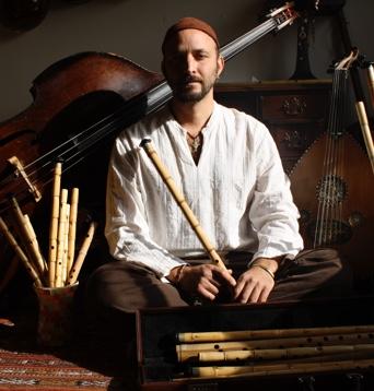 Eliyahu-w: instruments.jpg