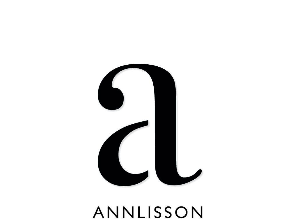 AL_Logo schwarz mit Schriftzug 2_kontur-01.jpg