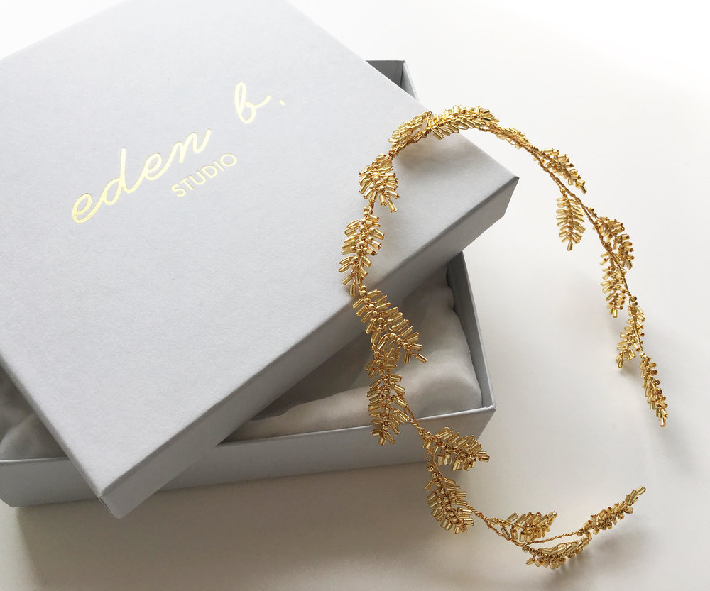 Eden b. Studio Packaging.jpg