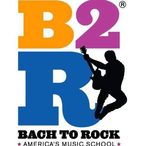 Bach to Rock logo.jpg