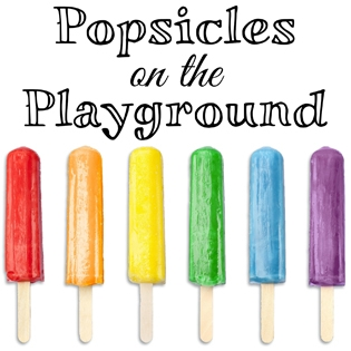 popsicles on the playground facebook event header.jpg