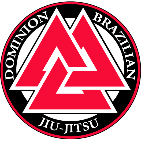dominion bjj square.jpg