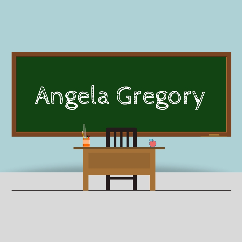 angela gregory.jpg
