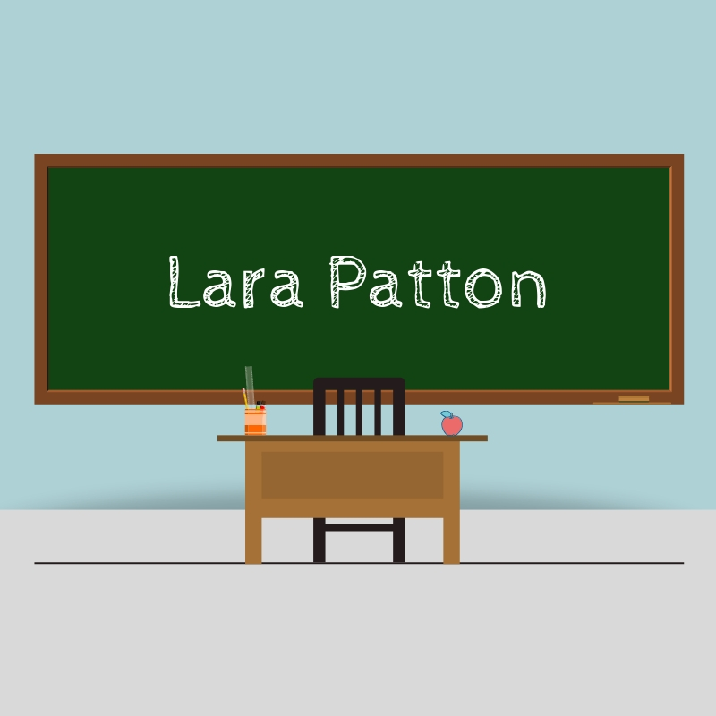 lara patton.jpg