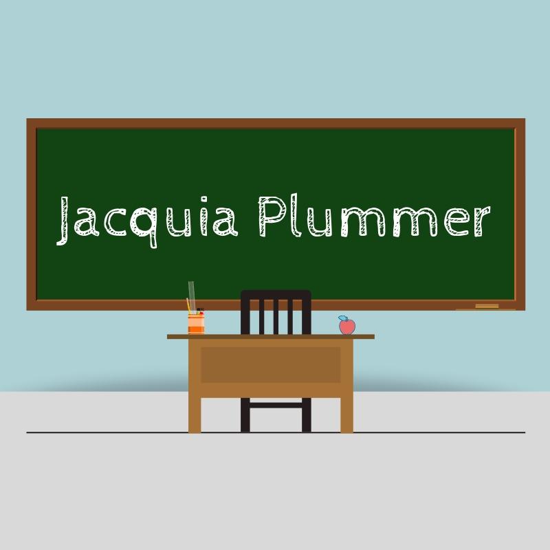 jacquia plummer.jpg