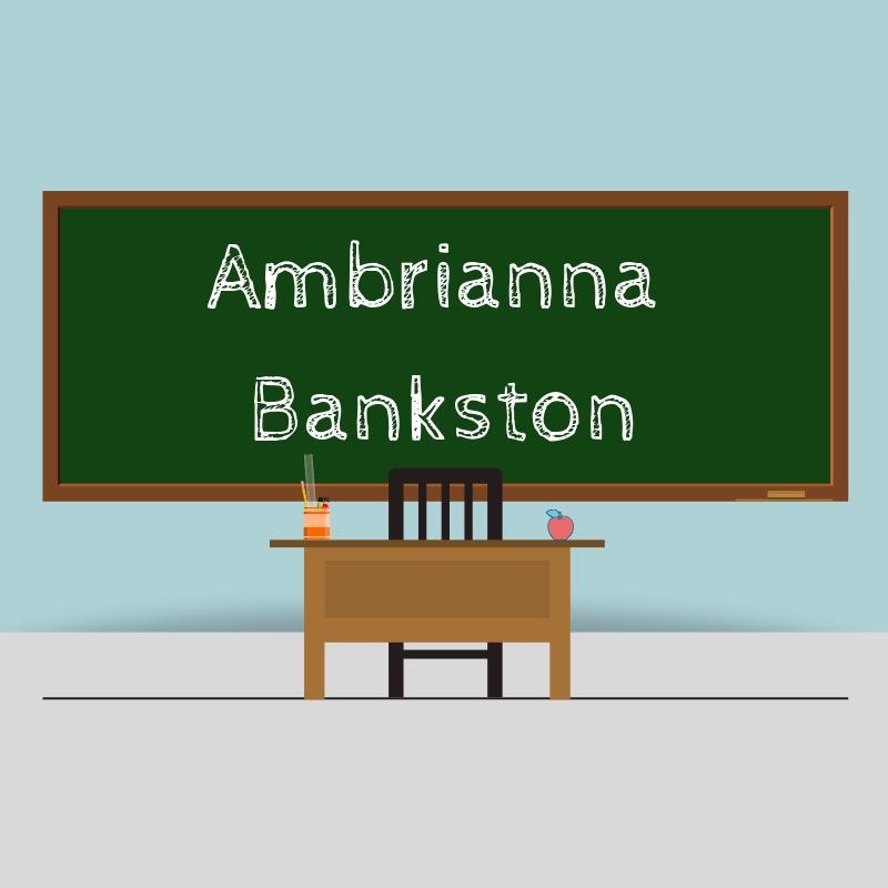 ambrianna bankston.jpg