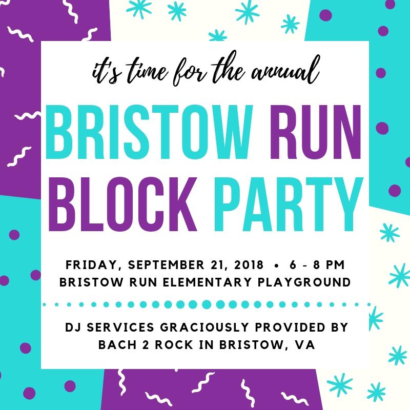 Bristow Run Block Party 21st.jpg