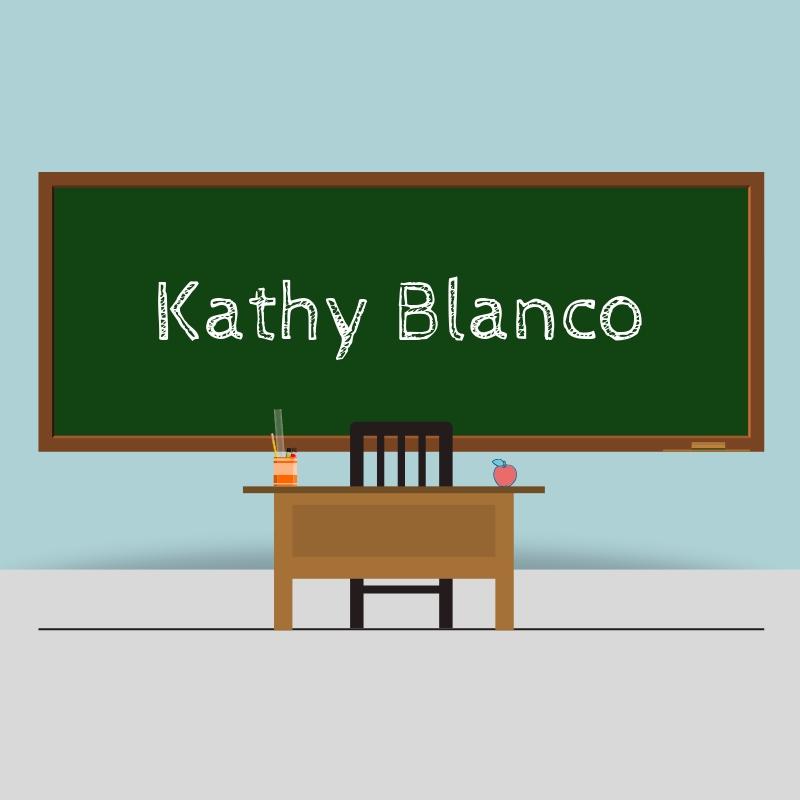 kathy blanco.jpg