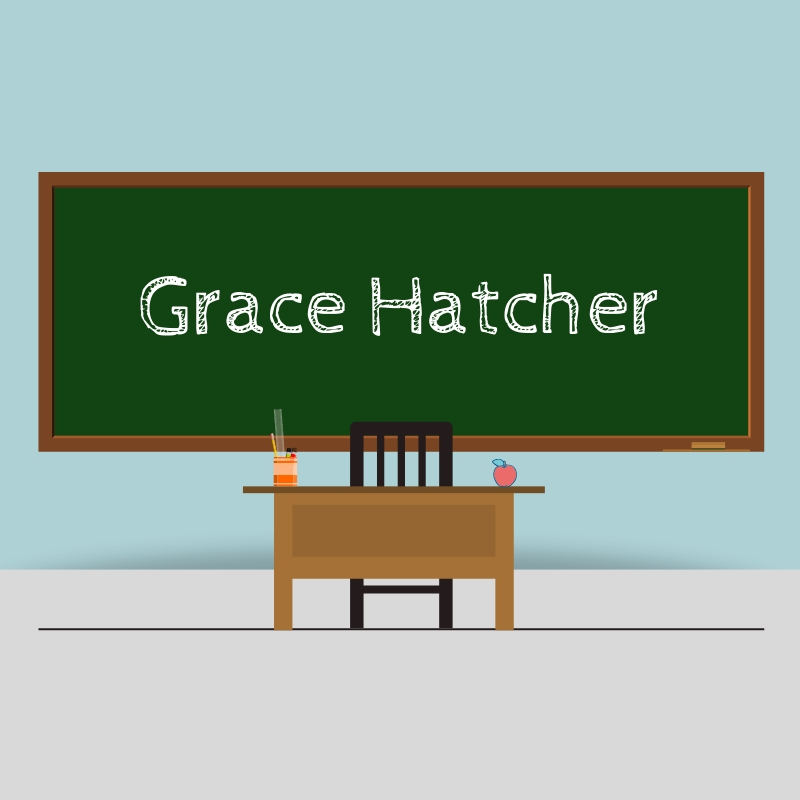 grace hatcher.jpg