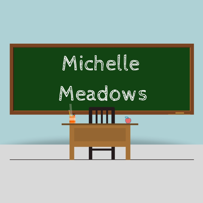 michelle meadows.jpg