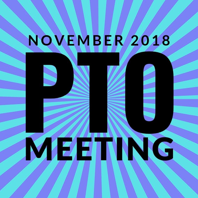 11%2F18 PTO MEETING.jpg