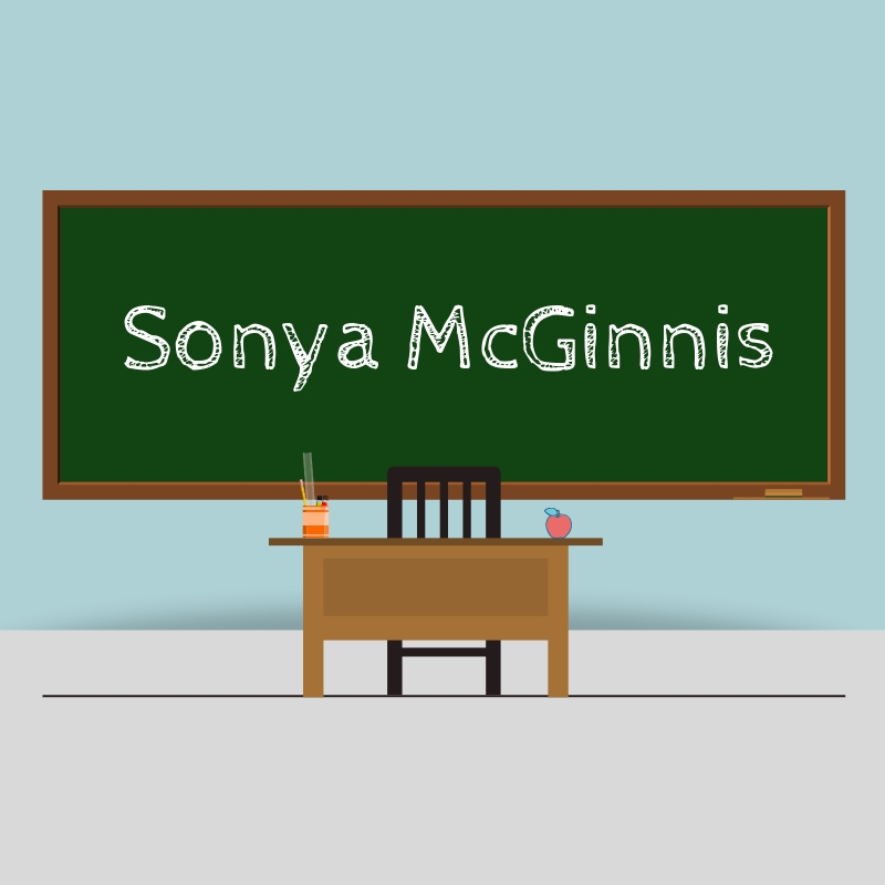 sonya mcginnis.jpg