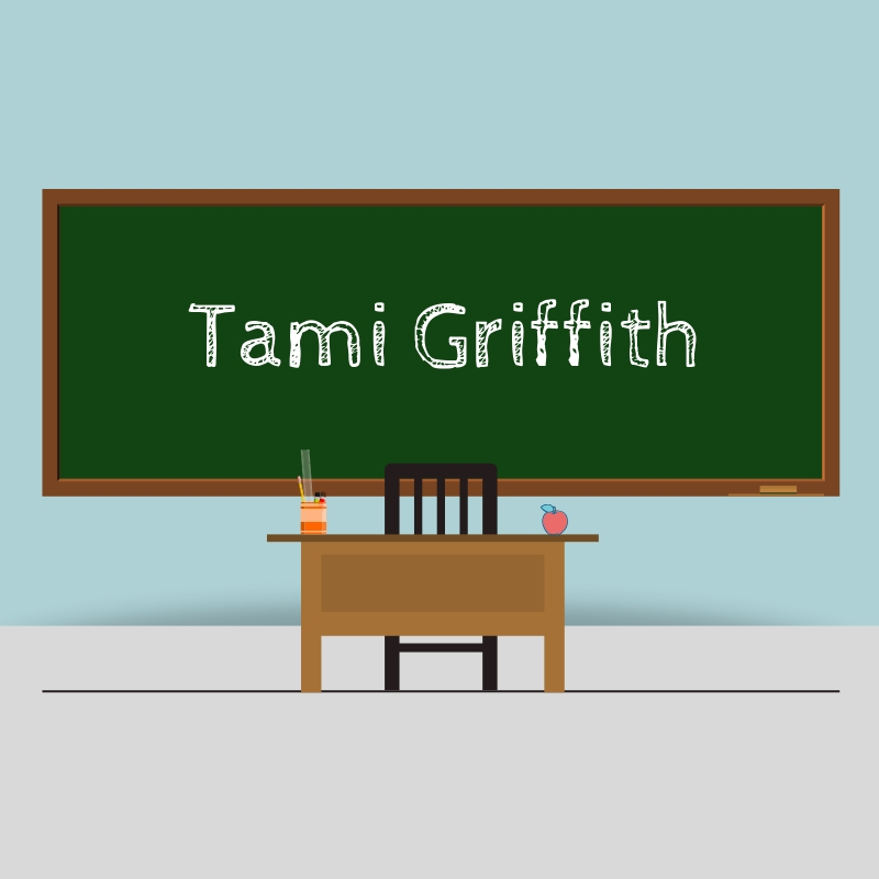 tami griffith.jpg