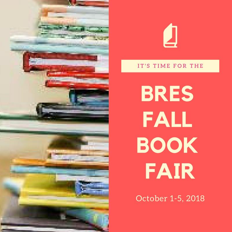 fall book fair.jpg