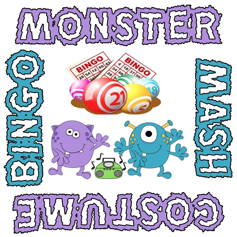 monster mash costume bingo square.jpg
