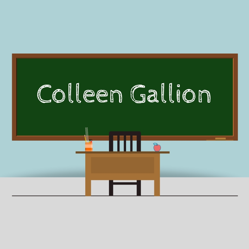 colleen gallion.jpg