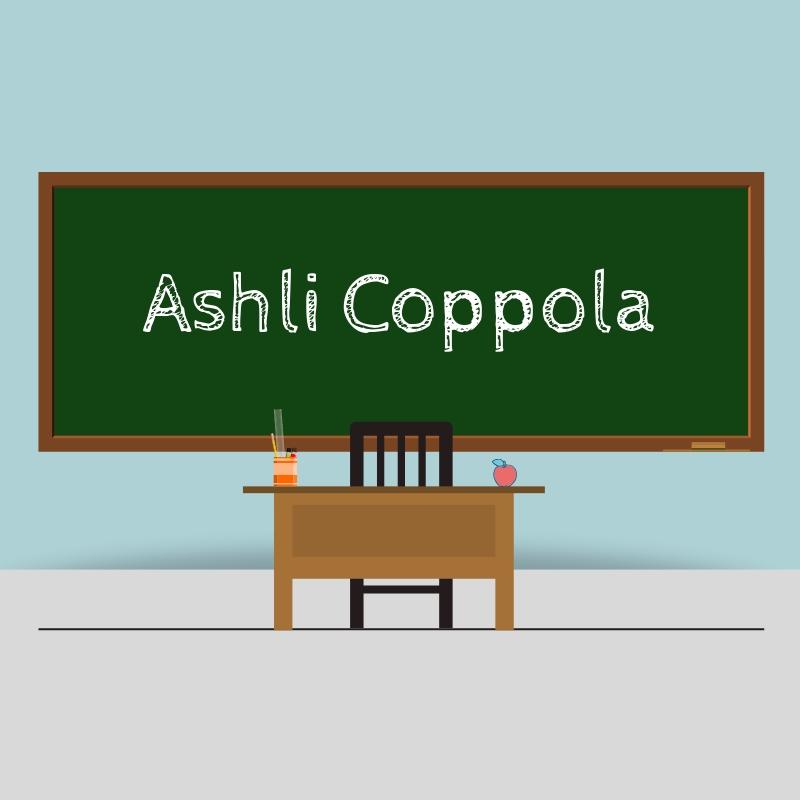 ashli coppola.jpg