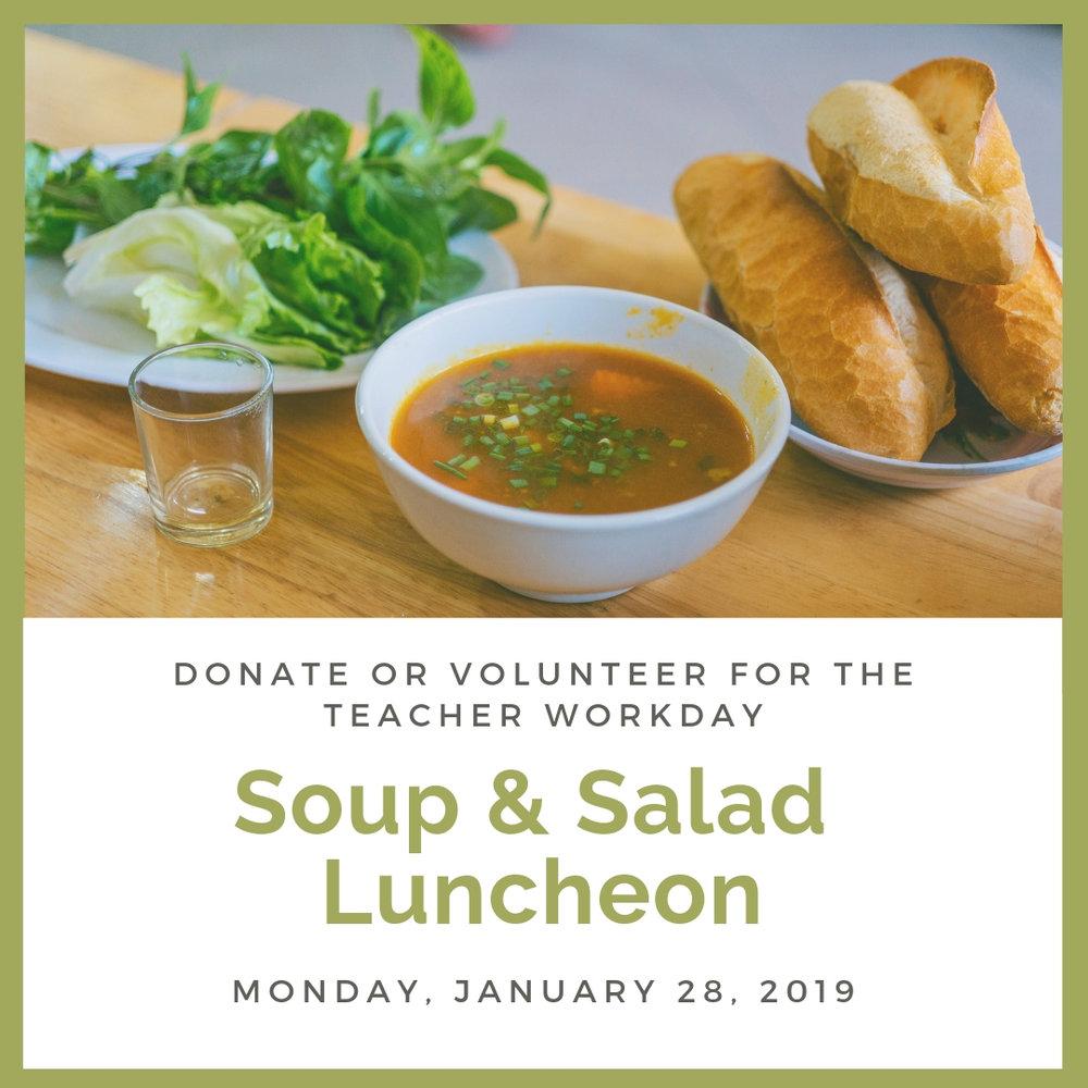 Soup & Salad Luncheon (1).jpg