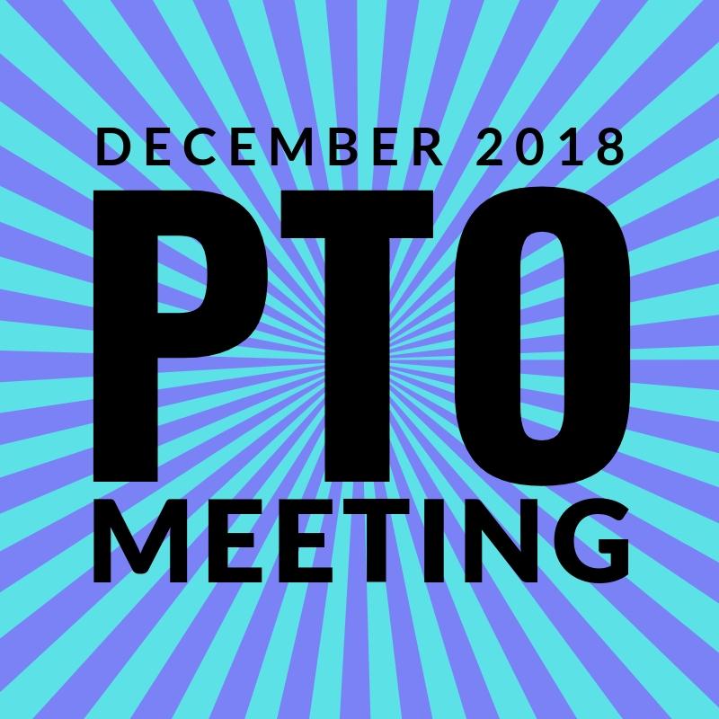 12_18 PTO MEETING.jpg