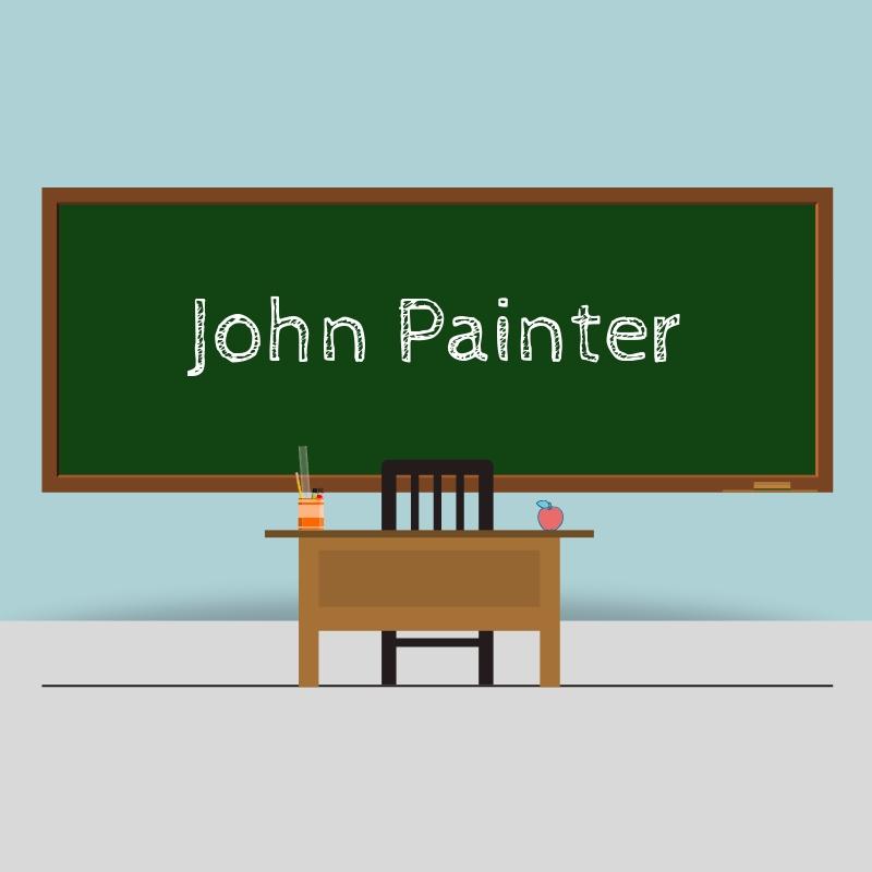 john painter.jpg