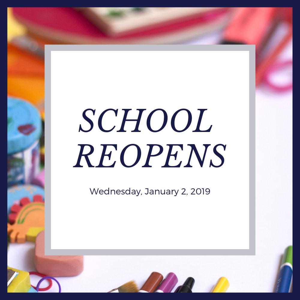 school reopens.jpg