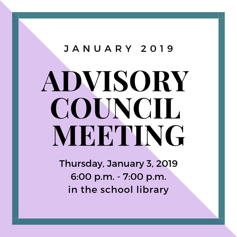 02_19 advisory council meeting.jpg