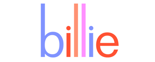 billie logo.png